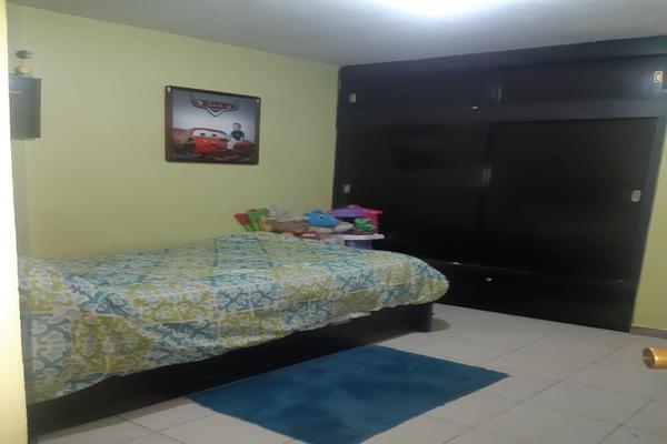 Foto de casa en venta en olinalá , visión de la huasteca 1 sector, santa catarina, nuevo león, 0 No. 10