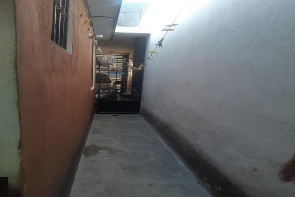 Foto de casa en venta en olinalá , visión de la huasteca 1 sector, santa catarina, nuevo león, 0 No. 12