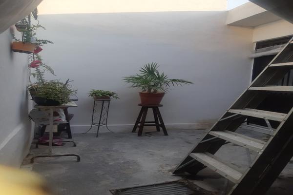 Foto de casa en venta en olinalá , visión de la huasteca 1 sector, santa catarina, nuevo león, 0 No. 13