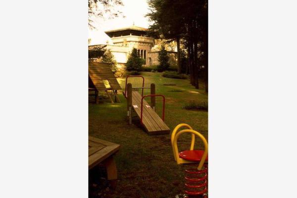Foto de departamento en venta en  , olivar de los padres, álvaro obregón, df / cdmx, 8247009 No. 15