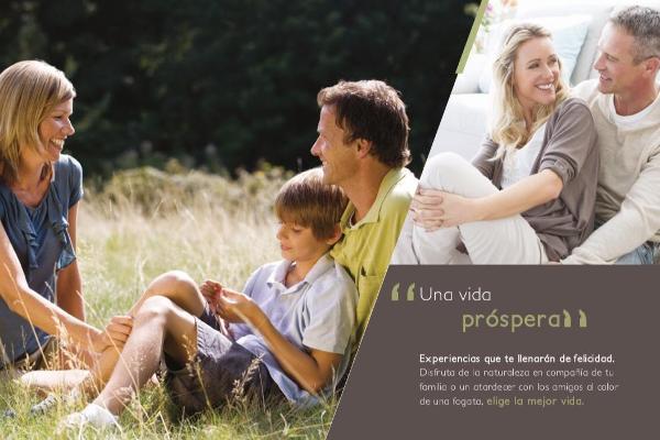 Foto de departamento en venta en  , olivar de los padres, álvaro obregón, df / cdmx, 8881510 No. 19