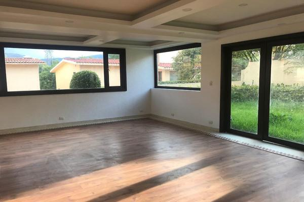 Foto de casa en venta en olivarito , san josé del olivar, álvaro obregón, df / cdmx, 14357793 No. 03