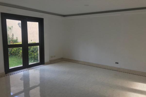 Foto de casa en venta en olivarito , san josé del olivar, álvaro obregón, df / cdmx, 14357793 No. 07