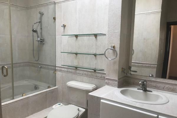 Foto de casa en venta en olivarito , san josé del olivar, álvaro obregón, df / cdmx, 14357793 No. 09