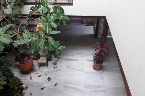 Foto de casa en venta en olivo , florida, álvaro obregón, df / cdmx, 5828206 No. 09