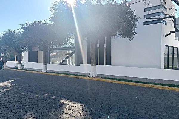 Foto de casa en venta en olivo , valle escondido, atizapán de zaragoza, méxico, 20059850 No. 02