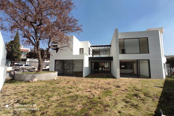 Foto de casa en venta en olivo , valle escondido, atizapán de zaragoza, méxico, 20059850 No. 03