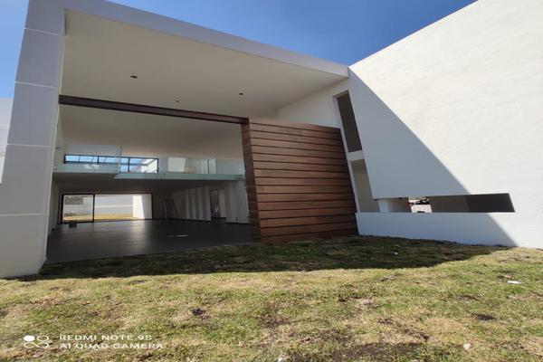 Foto de casa en venta en olivo , valle escondido, atizapán de zaragoza, méxico, 20059850 No. 04