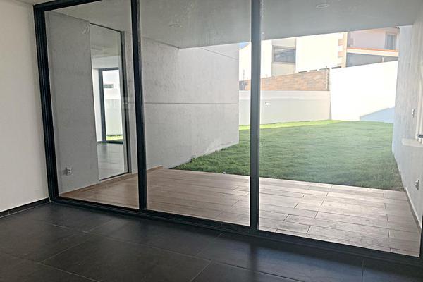 Foto de casa en venta en olivo , valle escondido, atizapán de zaragoza, méxico, 20059850 No. 06