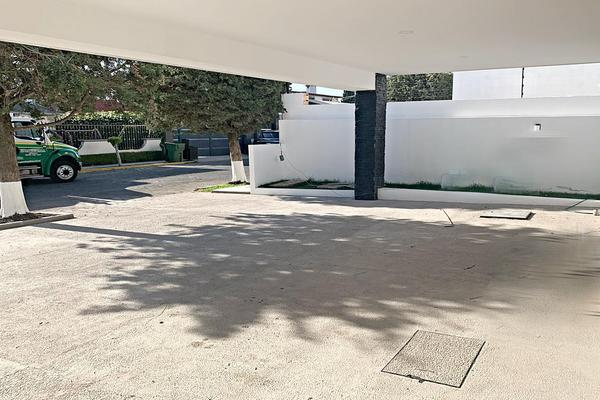 Foto de casa en venta en olivo , valle escondido, atizapán de zaragoza, méxico, 20059850 No. 09
