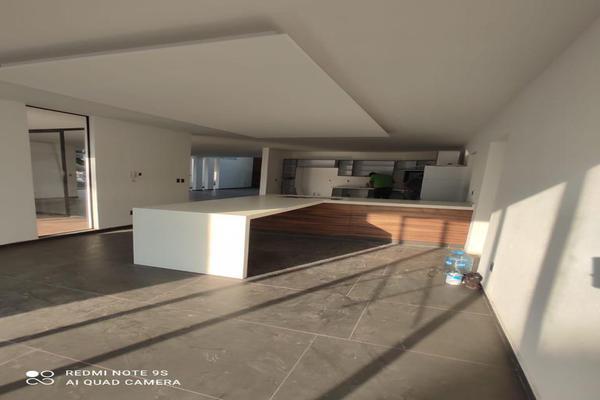 Foto de casa en venta en olivo , valle escondido, atizapán de zaragoza, méxico, 20059850 No. 11