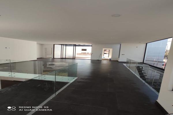 Foto de casa en venta en olivo , valle escondido, atizapán de zaragoza, méxico, 20059850 No. 13