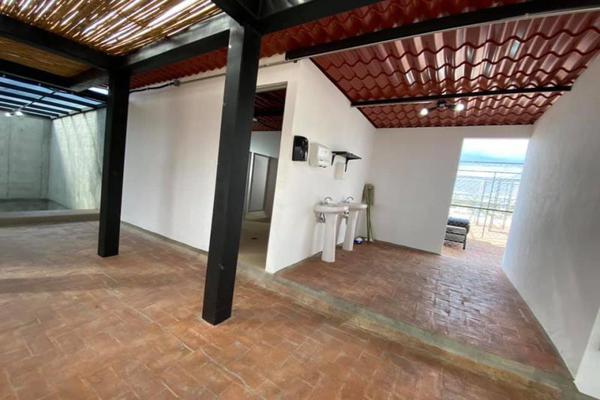 Foto de departamento en venta en olivos 0, agencia municipal candiani, oaxaca de juárez, oaxaca, 0 No. 11