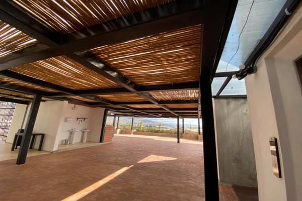 Foto de departamento en venta en olivos 0, agencia municipal candiani, oaxaca de juárez, oaxaca, 0 No. 17