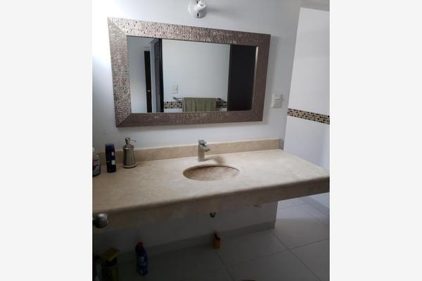 Foto de casa en renta en olivos 00, aviación san ignacio, torreón, coahuila de zaragoza, 7171329 No. 09