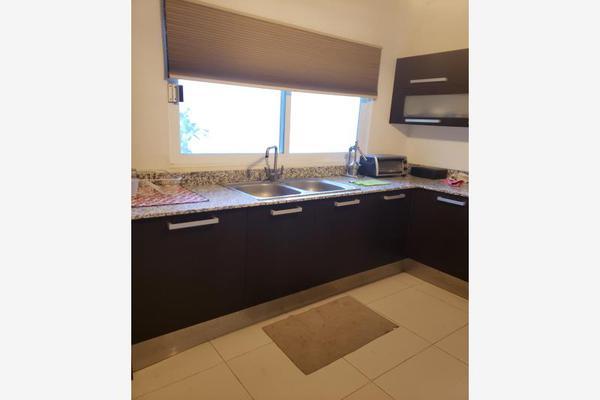 Foto de casa en renta en olivos 00, aviación san ignacio, torreón, coahuila de zaragoza, 7171329 No. 10