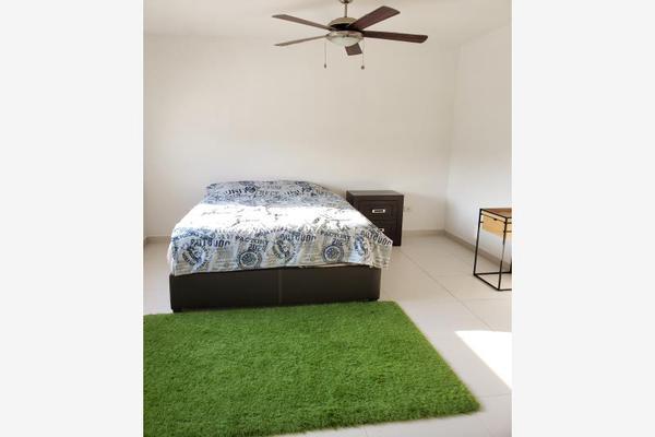 Foto de casa en renta en olivos 00, aviación san ignacio, torreón, coahuila de zaragoza, 7171329 No. 13