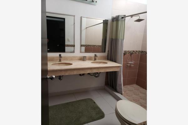 Foto de casa en renta en olivos 00, aviación san ignacio, torreón, coahuila de zaragoza, 7171329 No. 16