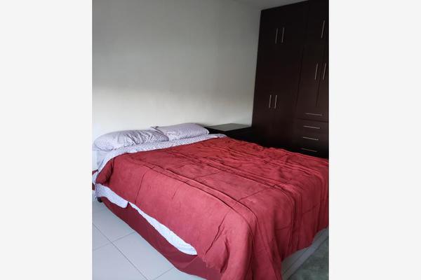 Foto de casa en renta en olivos 00, aviación san ignacio, torreón, coahuila de zaragoza, 7171329 No. 22