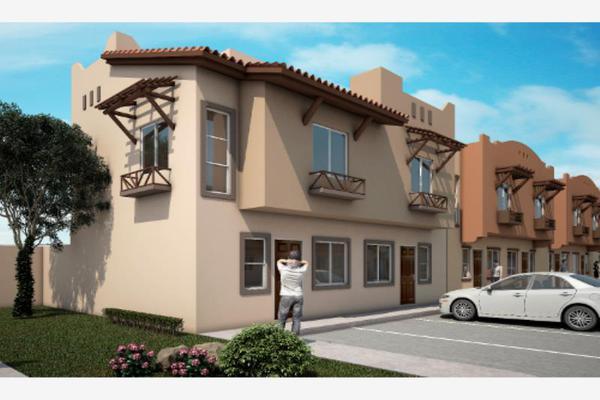 Foto de casa en venta en olivos 33, real ibiza, solidaridad, quintana roo, 8776679 No. 03