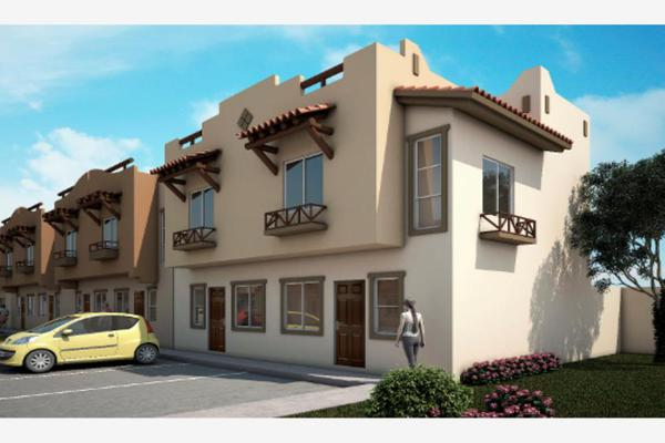 Foto de casa en venta en olivos 33, real ibiza, solidaridad, quintana roo, 8776679 No. 04