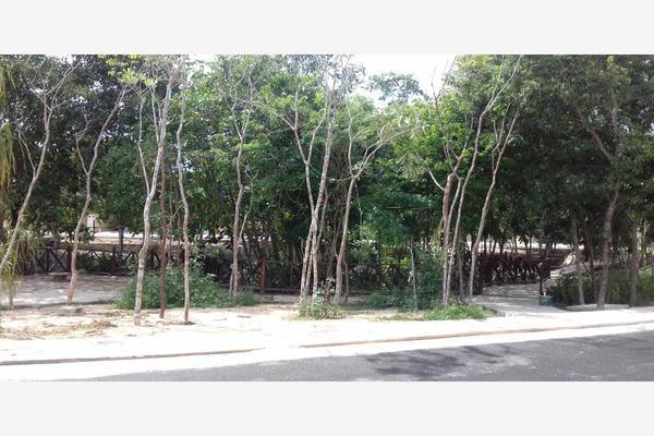Foto de casa en venta en olivos 33, real ibiza, solidaridad, quintana roo, 8776679 No. 09