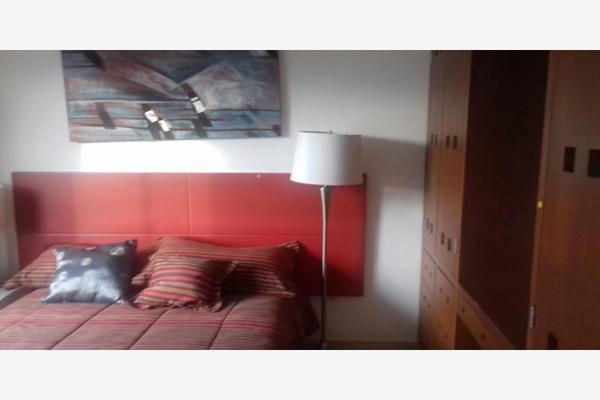 Foto de casa en venta en olivos 33, real ibiza, solidaridad, quintana roo, 8776679 No. 11