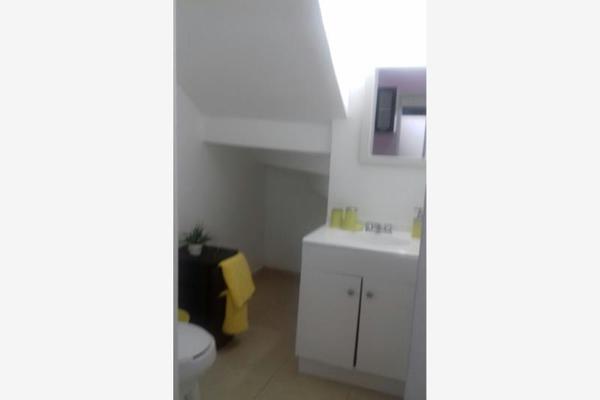 Foto de casa en venta en olivos 33, real ibiza, solidaridad, quintana roo, 8776679 No. 13