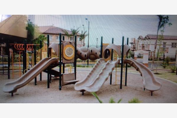 Foto de casa en venta en olivos 33, real ibiza, solidaridad, quintana roo, 8776679 No. 16