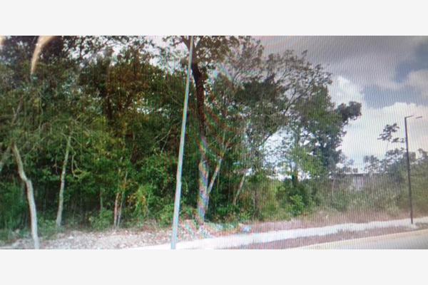 Foto de casa en venta en olivos 33, real ibiza, solidaridad, quintana roo, 8776679 No. 17
