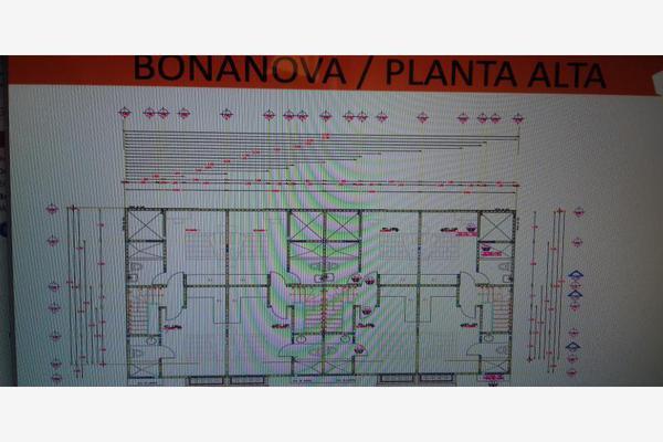 Foto de casa en venta en olivos 33, real ibiza, solidaridad, quintana roo, 8776679 No. 19