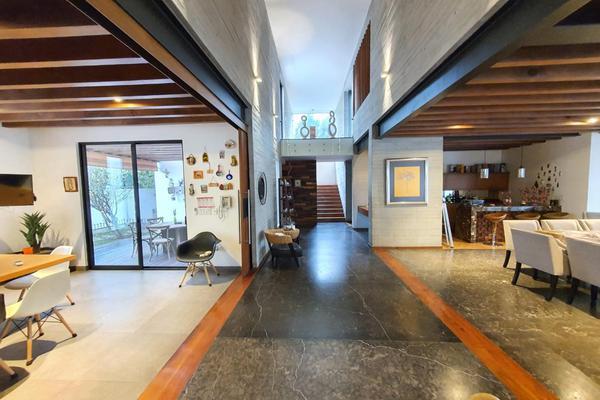 Foto de casa en venta en olivos 8, san josé del puente, puebla, puebla, 0 No. 02