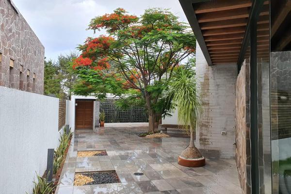 Foto de casa en venta en olivos 8, san josé del puente, puebla, puebla, 0 No. 04