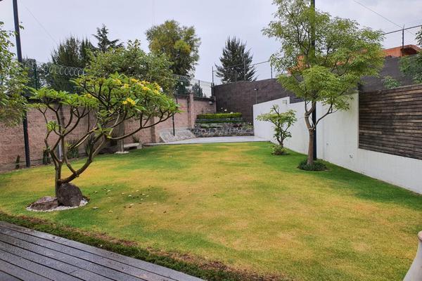 Foto de casa en venta en olivos 8, san josé del puente, puebla, puebla, 0 No. 06