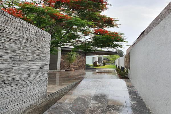 Foto de casa en venta en olivos 8, san josé del puente, puebla, puebla, 0 No. 10