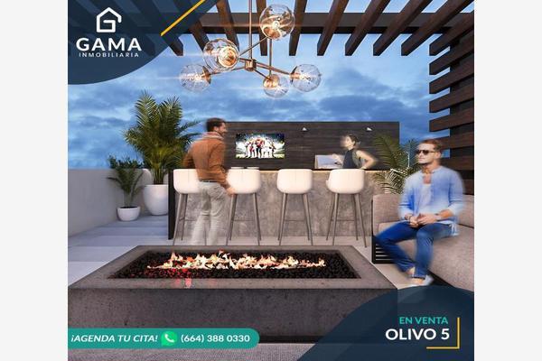 Foto de casa en venta en olivos , los olivos, tijuana, baja california, 0 No. 06