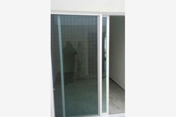 Foto de casa en venta en olivos sc, hermenegildo galeana, cuautla, morelos, 5384185 No. 08