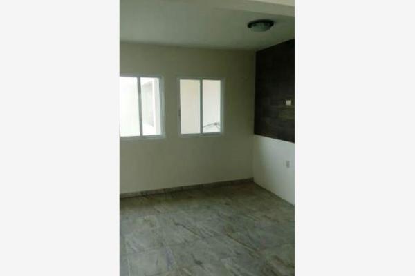 Foto de casa en venta en olivos sc, hermenegildo galeana, cuautla, morelos, 5384185 No. 10