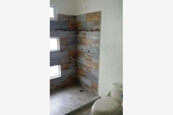 Foto de casa en venta en olivos sc, hermenegildo galeana, cuautla, morelos, 5384185 No. 13