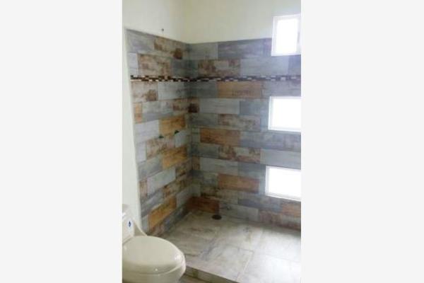Foto de casa en venta en olivos sc, hermenegildo galeana, cuautla, morelos, 5384185 No. 18