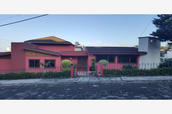 Foto de casa en venta en olmos 0, jardines de las ánimas, xalapa, veracruz de ignacio de la llave, 6138226 No. 02
