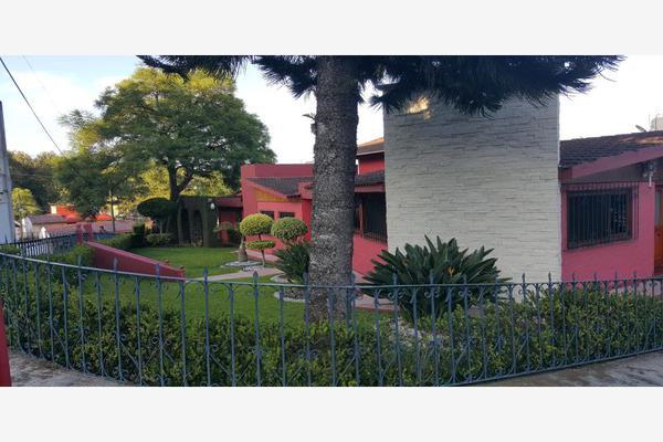 Foto de casa en venta en olmos 0, jardines de las ánimas, xalapa, veracruz de ignacio de la llave, 6138226 No. 03