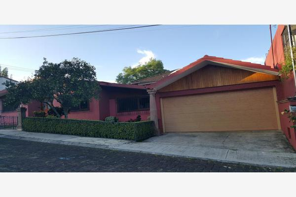 Foto de casa en venta en olmos 0, jardines de las ánimas, xalapa, veracruz de ignacio de la llave, 6138226 No. 08