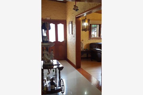 Foto de casa en venta en olmos 0, jardines de las ánimas, xalapa, veracruz de ignacio de la llave, 6138226 No. 09