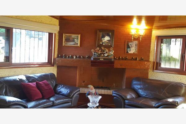 Foto de casa en venta en olmos 0, jardines de las ánimas, xalapa, veracruz de ignacio de la llave, 6138226 No. 10