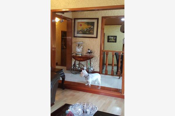 Foto de casa en venta en olmos 0, jardines de las ánimas, xalapa, veracruz de ignacio de la llave, 6138226 No. 11