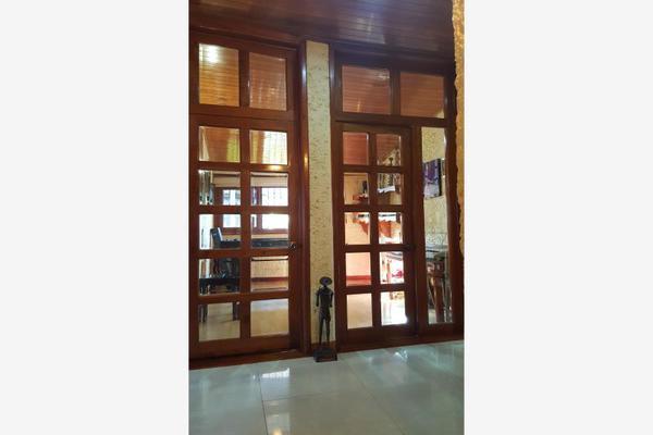 Foto de casa en venta en olmos 0, jardines de las ánimas, xalapa, veracruz de ignacio de la llave, 6138226 No. 14