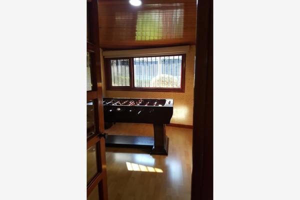 Foto de casa en venta en olmos 0, jardines de las ánimas, xalapa, veracruz de ignacio de la llave, 6138226 No. 15