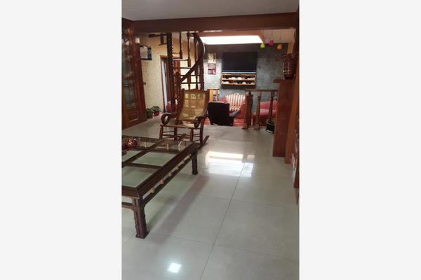 Foto de casa en venta en olmos 0, jardines de las ánimas, xalapa, veracruz de ignacio de la llave, 6138226 No. 18