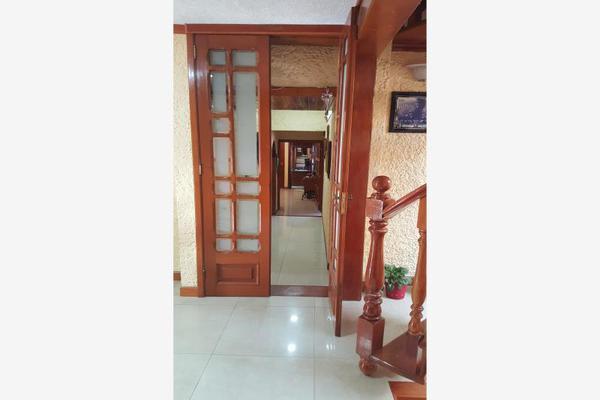 Foto de casa en venta en olmos 0, jardines de las ánimas, xalapa, veracruz de ignacio de la llave, 6138226 No. 26